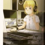 artbook-review-headphone-catalog-and-guidebook