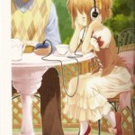 artbook-review-headphone-catalog-and-guidebook-2