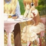 artbook-review-headphone-catalog-and-guidebook-2