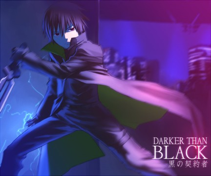 darker-than-black-01-06